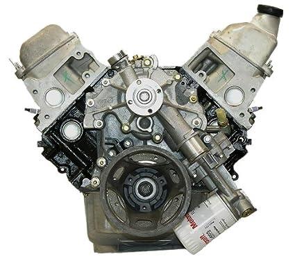 4.2 liter v6 ford engine