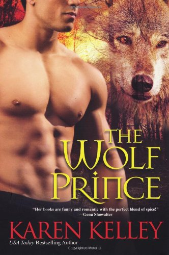 The Wolf Prince - Naked Men Uk Hot