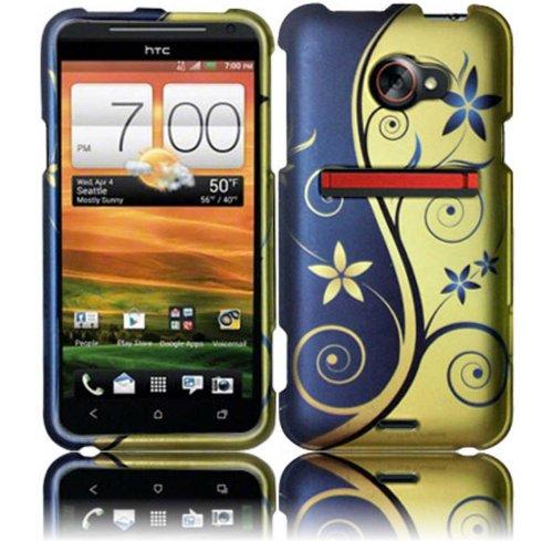 royal-swirl-design-hard-case-cover-for-htc-evo-4g-lte-htc-evo-one