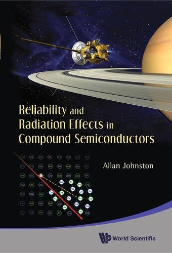 Download Reliability and Radiation Effects in Compound Semiconductors PDF