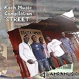 Best Koch International African Musics - Koch Music Compilation Street Review