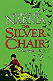 Silver Chair (The Chronicles of Narnia)