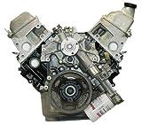 PROFessional Powertrain VFW6 Ford 4.2L