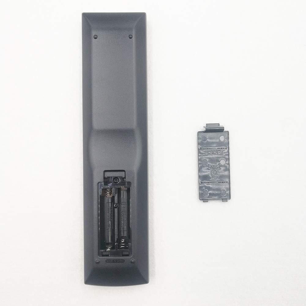 NEW Original Marantz RC020SR AV Remote Control