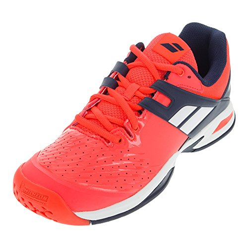 Babolat Propulse All Court Tennisschuh Kinder