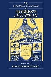 The Cambridge Companion to Hobbes'sLeviathan (Cambridge Companions to Philosophy)