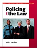 img - for Policing and the Law book / textbook / text book