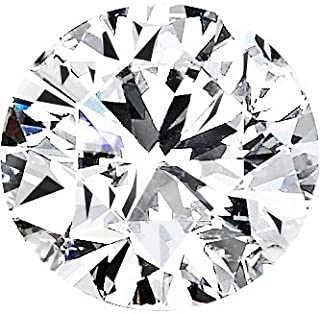Certified Diamond (Round, Ideal cut, 0.70 carats, G color, VS2 clarity) (B002G9U2B0) | Amazon Products