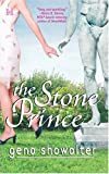 The Stone Prince, Gena Showalter, 0373770073