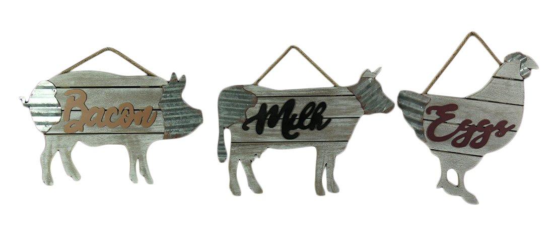 I Heart Cows License Plate Frame Tag Holder
