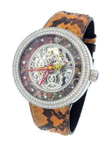 jacob-co-valentin-yudashkin-skeleton-swiss-auto-48mm-diamond-watch-wvy-042