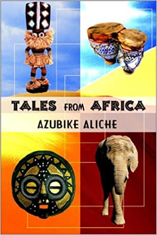 Download online Tales from Africa PDF, azw (Kindle), ePub