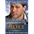 The Single Daddy Club: Reece, Book 3