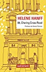 84, Charing Cross Road par Hanff