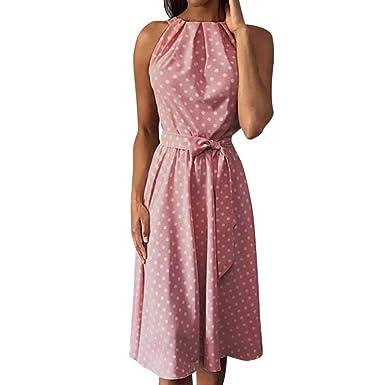 CRE87 Elgant Falda para Mujer, Elegante, Vestido de Noche, hasta ...