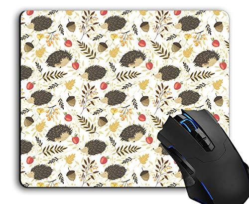 Mouse Pad Antideslizante XDMY -8RHZ7966