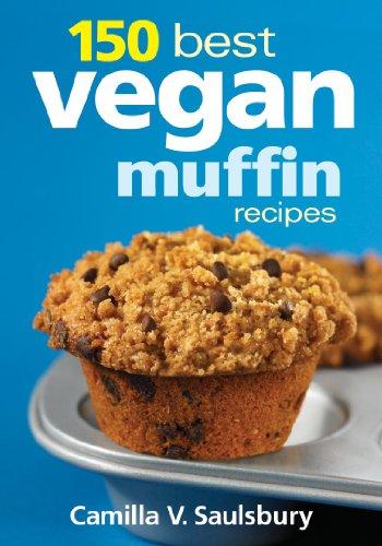n Recipes (Muffins Recipe)