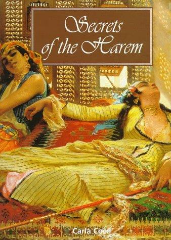 Secrets of the Harem ()