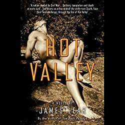 Hot Valley: A Novel