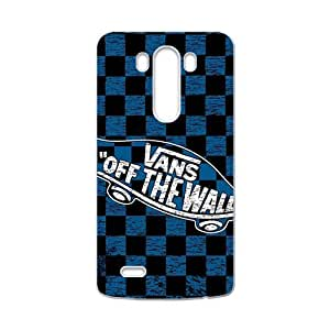 "SANLSI Vans ""off the wall"