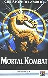 Mortal Kombat: Annihilation [VHS]