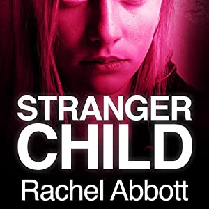 Stranger Child Hörbuch