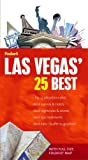 Las Vegas, Jackie Staddon and Hilary Weston, 1400016193