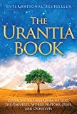 The Urantia Book: Revealing the Mysteries of