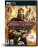Ultima Online: The 8th Age (輸入版)