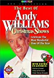 Andy Williams: The Best of Andy Williams' Christmas