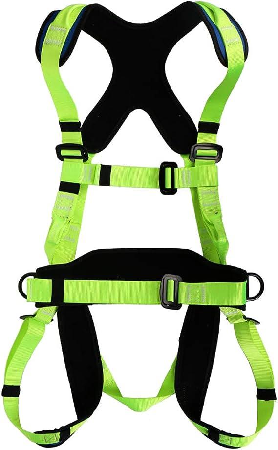 Arnes de Seguridad, Protección de La Cadera de La Cintura para ...