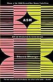 Ash, Sharan Strange, 0807068632