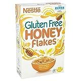Nestle Gluten Free Honey Corn Flakes - 500g