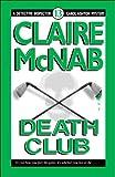 Death Club, Claire McNab, 1562802674
