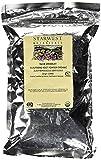Organic Eleuthero Root Powder, 1lb