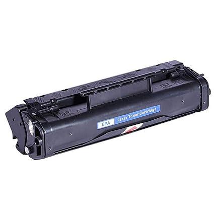 Tóner De Impresora,Adecuado para cartuchos de tóner ...