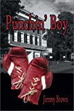 Punchin' Boy, Jim Brown, 1588516296
