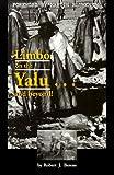 Limbo on the Yalu...and Beyond!