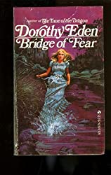 Bridge of Fear