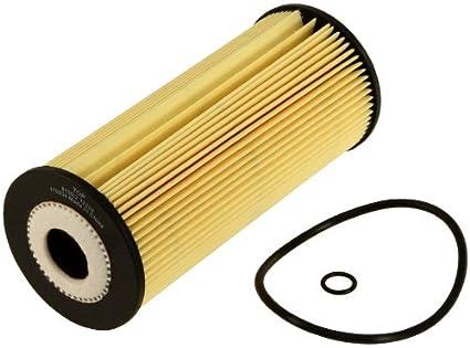 Bosch filtro de aceite kit láser: Amazon.es: Coche y moto
