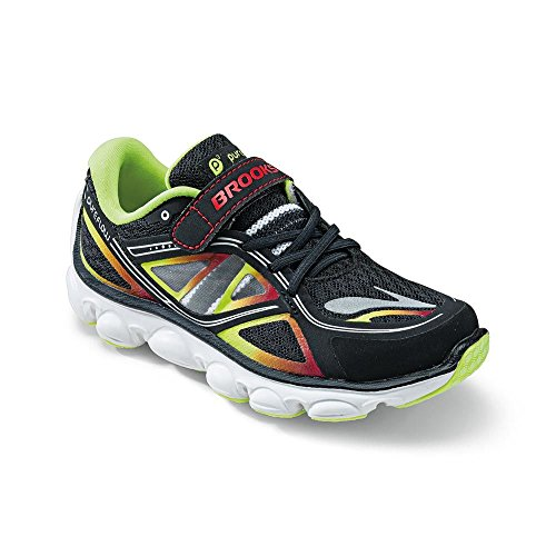 Brooks Kids Pure Flow 3 Bambino-12.5 US