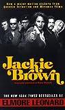 Jackie Brown, Elmore Leonard, 0440226066