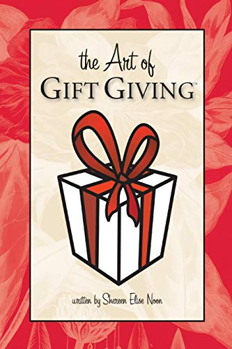 The Art of Gift Giving ()