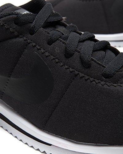 Ultra 0 Noir Nike GS Cortez 36 Couleur Pointure 905111001 vSgq5w7T