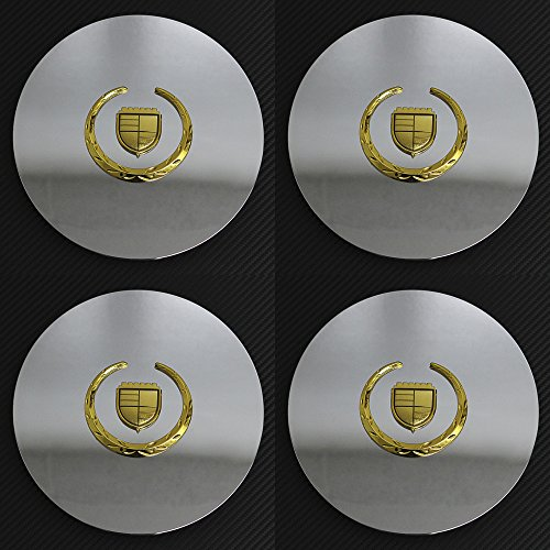 escalade wheel cover - 6