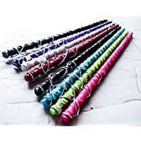Fairy Wands - Harry Potter Style Wands - Magic Wands