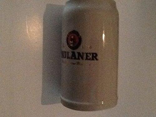 paulaner-1liter-ceramic-mug