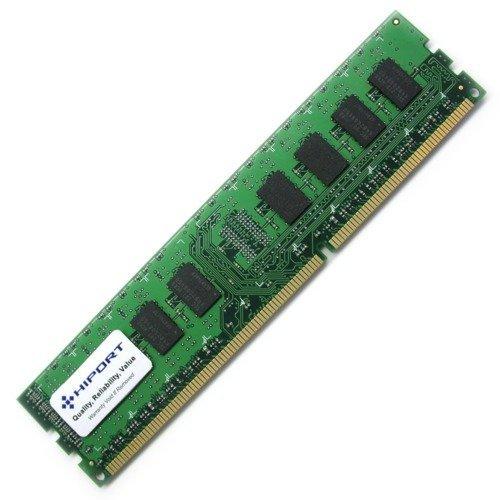 Hiport 2GB RAM Memory For Asus EEE Box EB1037, ET2020AUKK, ET2221AUTR, ET2702IGTH, BM6AE_BM1AE_BP1AE, BM1AE, BP1AE, BM6AE Desktop (2GB DDR3-1600 PC3-12800 240-pin DIMM)