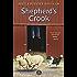 Shepherd's Crook (An Animals in Focus Mystery)