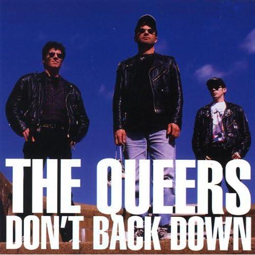 Teenage Punk Rock Girl Mp3 MP3 Download